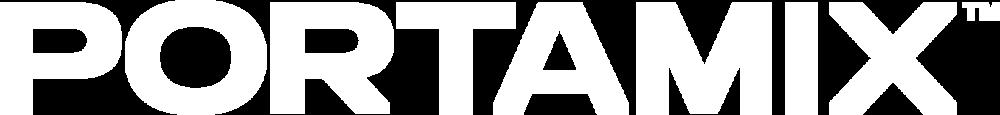 Portamix Ltd