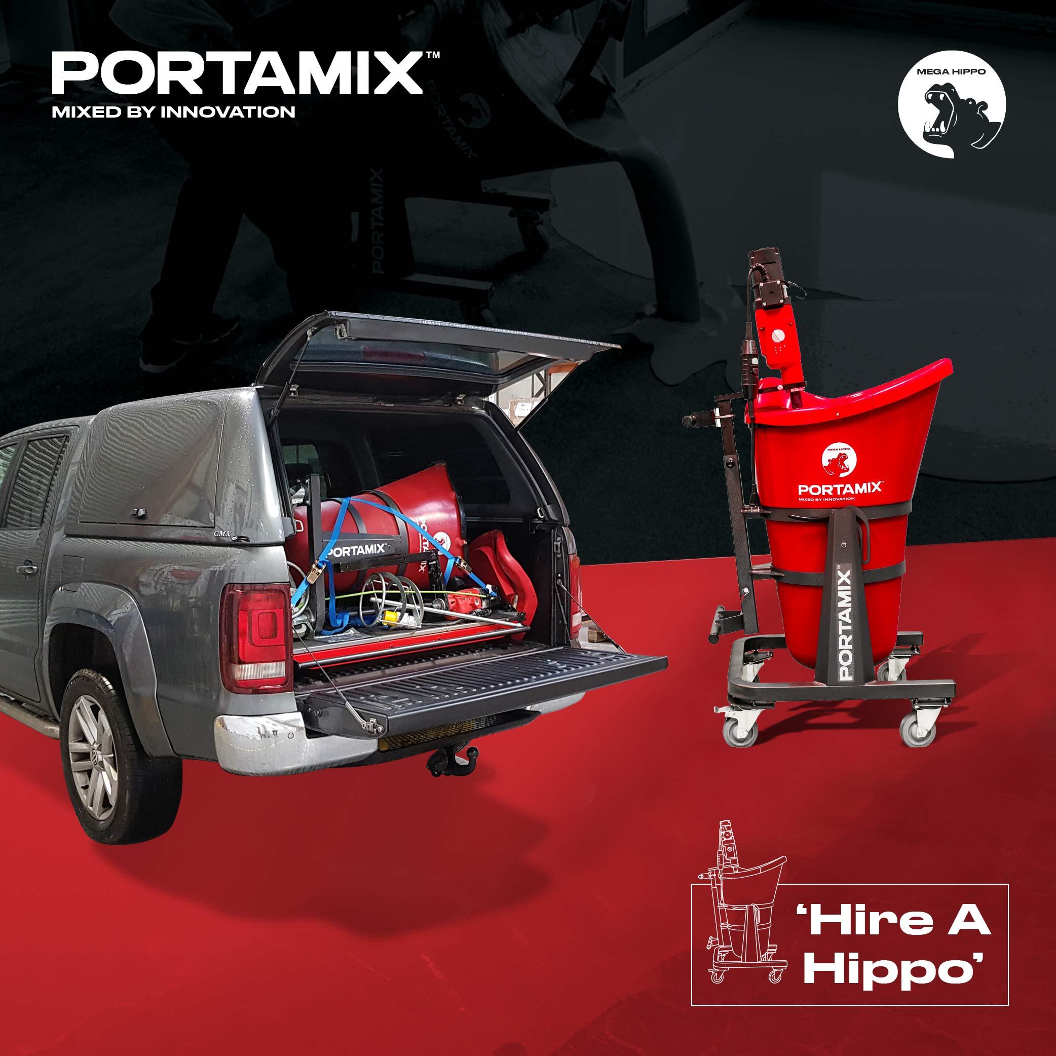 Hire-A-Hippo_2021_Car_2